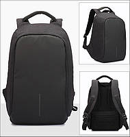 "Сумка рюкзак  для ноутбуков XD Design bobby ""антивор"""