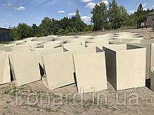 Воздуховоды прямоугольной формы, фото 2