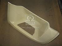 Короб підножки кабіни DAF XF95 (2002) - XF105 (2005) правий (в-во TEMPEST)