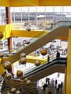 Проектування торговельних центрів, фото 3