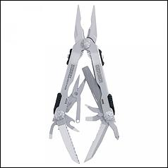 Мультитул Gerber Diesel Multi-Plier Stainless 22-41470
