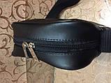 (23*18 Хорошее качество)Спортивные барсетка puma стильный Унисекс Сумка для через плечо мужской женщины опт, фото 3