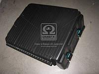 Кришка акумуляторної батареї DAF XF - LF - CF (1997-2002) (в-во TEMPEST)