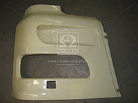 Панель головної фари XF 95 (2002) - XF 105 (2005) права (в-во TEMPEST)