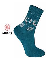 Носки детские махровые Смалий, г.Рубежное 20 размер