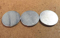 Магніт вшивний 12 мм (100 шт)