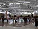 Проектирование торгово - развлекательных центров, фото 2