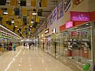 Проектування торгово - розважальних центрів, фото 4