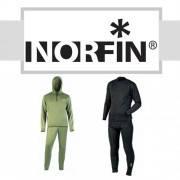 Термобелье Norfin