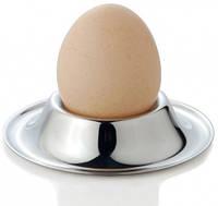 Подставка для вареного яйца, фото 1