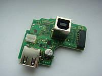 Плата DWX3395 для Pioneer cdj2000nexus