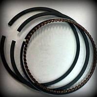 Кольца поршневые 168 (70 мм) 03767