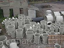Пластиковые воздуховоды , фото 2