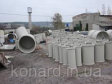 Пластиковые воздуховоды , фото 3