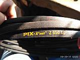Приводной клиновой ремень Z(0)-850 PIX, 850мм, фото 4