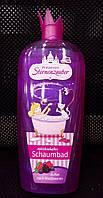Пена детская для ванны Prinzessin Sternenzauber Badezusatz Schaumbad, 500 ml, фото 1