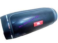 Колонка с Bluetooth JBL XTREME 2+, фото 1