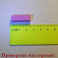 Пастель сухая мягкая MUNGYO 1/2 светло лиловая