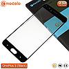 Защитное стекло Mocolo OnePlus 5 Full cover (Black)