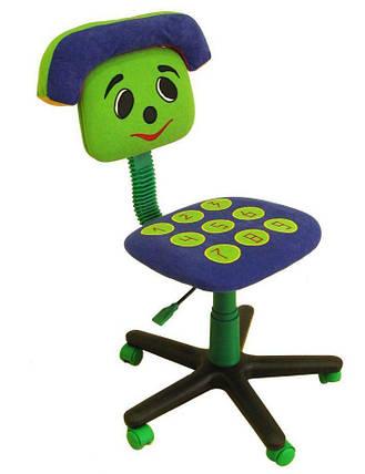 Кресло детское Моби, фото 2