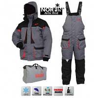 Костюм Norfin зимний Arctic Red L (до -25)