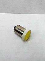 Т4 светодиоды в габариты