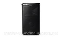 Активная акустика Alto Professional BLACK12 К