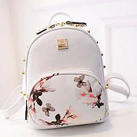 Рюкзак для женщин девушек, студентов, детей