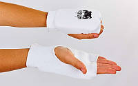 Накладки (перчатки) для каратэ VENUM MA-0009V