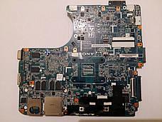 Sony PCG-61211V (71211V) - MBX-224 - M960 - Материнська плата, фото 2