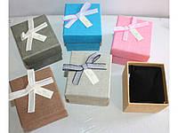 Коробка подарочная 5042-3