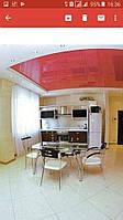3 комнатная квартира Мукачевский переулок, Одесса, фото 1