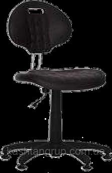 Кресло LABORANT GTS PL62 STOPKI
