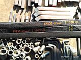 Приводной клиновой ремень Z(0) 1500 PIX, фото 2