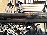 Приводной клиновой ремень Z(0) 1500 PIX, фото 3