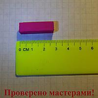 Пастель сухая мягкая MUNGYO 1/2 фуксия