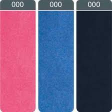 Дитячі махрові колготи Conte SOF-TIKI 7С-38СП, 000, розмір 92-98, 85% бавовни
