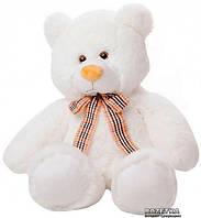 Мягкая игрушка Мишка Тедди 73 см К015ТВ Левеня