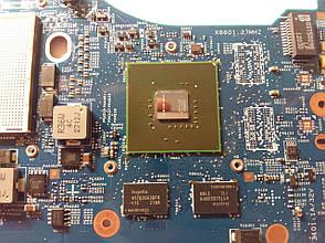 Lenovo E330 (Wistron LPR-1 11284-2 48.4UH01.011) - Материнська плата, фото 2
