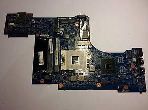 Lenovo E330 (Wistron LPR-1 11284-2 48.4UH01.011) - Материнська плата, фото 3