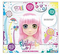 Кукла-манекен SHIBAJUKU Модница Shibajuku HUN6460
