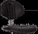 Кресло LABORANT GTS RING BASE PL62 STOPKI, фото 2
