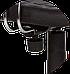 Кресло LABORANT GTS RING BASE PL62 STOPKI, фото 3