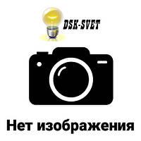 Провід ПВС 2*1 чорний СПЕКТР