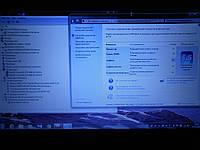 Ноутбук Asus X54H (X54H-SX248D)