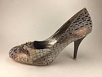 Туфли Baroco, фото 1