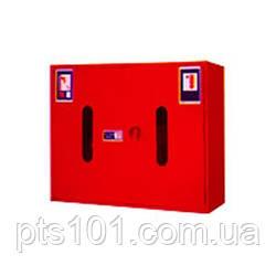 Пожарный шкаф 800х600х230 мм