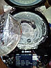Мультиварка BOSCH MUC48B68, фото 5