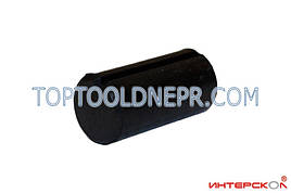 Стойка опорная для шлифмашины Интерскол ПШМ-300Э