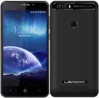 Leagoo KIICAA Power * Черный * 2/16 ГБ * 4 ядра + Чехол!
